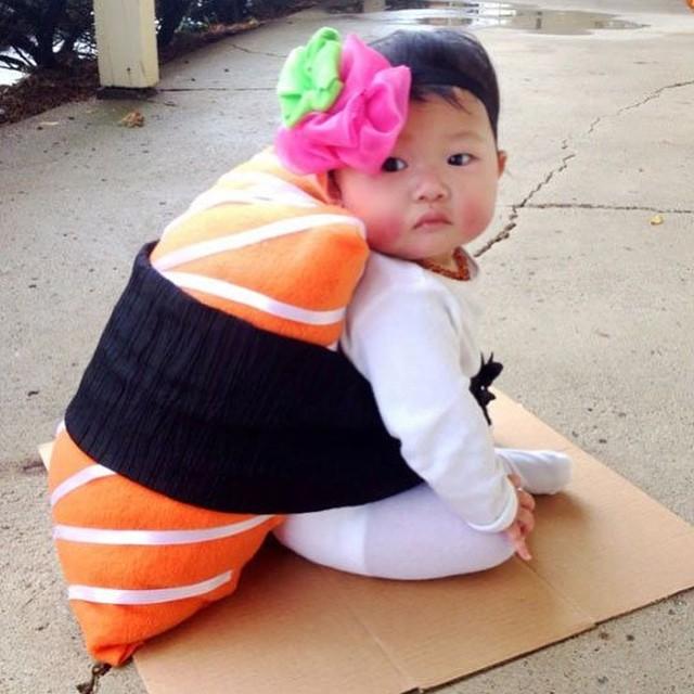 baby-sushi