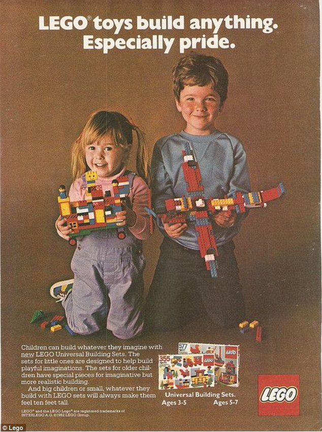 lego-ad-boy-and-girl