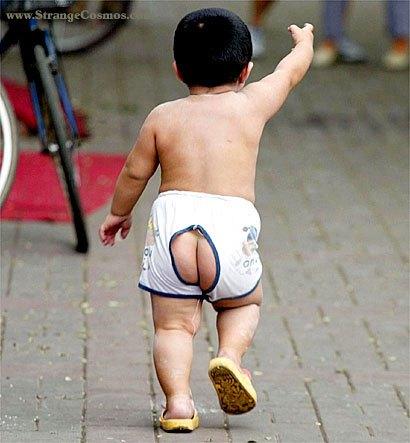 1512-chinese-baby-crotchless-pants-kaidangku